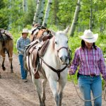 Five Montana Ranch Vacations to Awaken Your Inner Cowboy